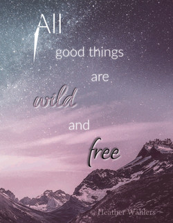 Quote Poster 1