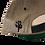 Thumbnail: Joshua Tree Hat