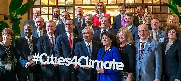 Climate Mayors.jpg