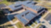 Butterfield Solar Photo.jpeg