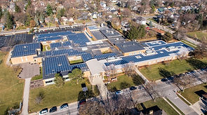 Highland Middle School Solar Photo.jpeg