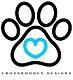 LogoResized4BG.png