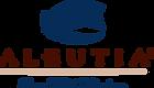 Aleutia logo.png