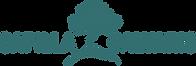 logo capilla color.png