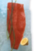 Salmon-on-ice.jpg