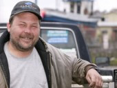 Brian is the President of the Alaska Peninsula Setnetters Association, a group that advocates for small boats fishermen.