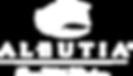 Aleutia logo white.png