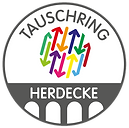 tauschring-herdecke-logo-8.png