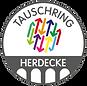 tauschring-herdecke-logo-8.png