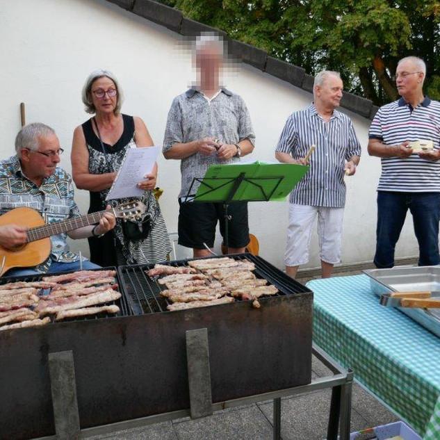 Fotos:ZWAR-Herdecke