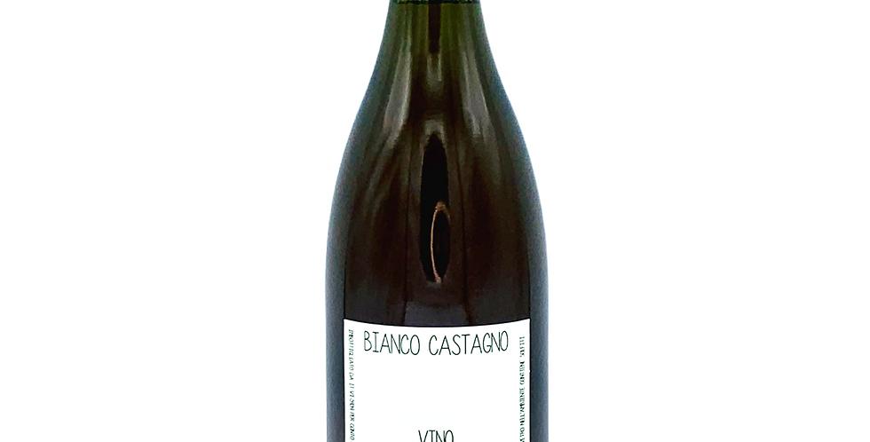 Gazzeta- Bianco Castagno