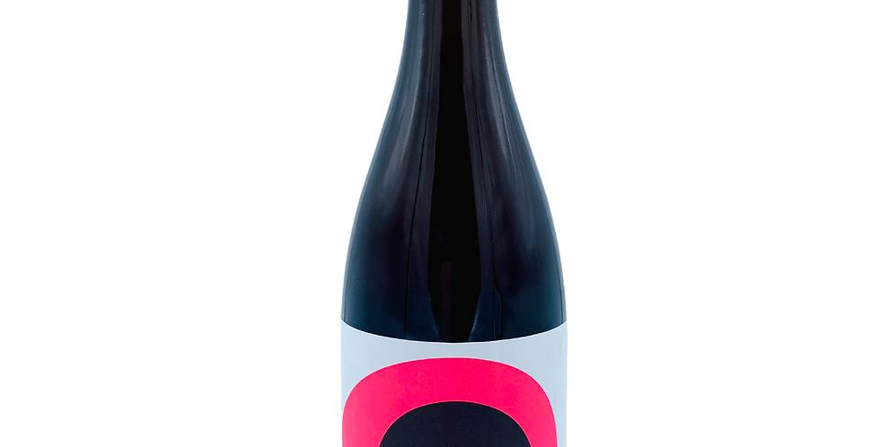 Tillingham Wines- Rose 2020