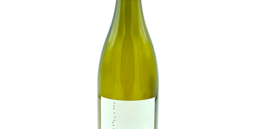 Ajola- Fishing Wine 2019
