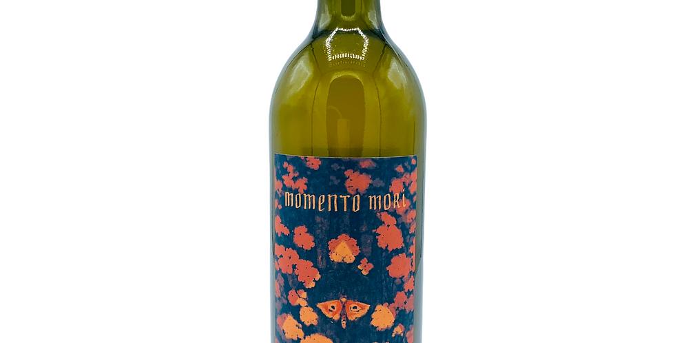 Momento Mori Wines- Fistful of Flowers 2020