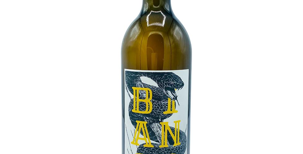 Momento Mori Wines- Bianco 2018