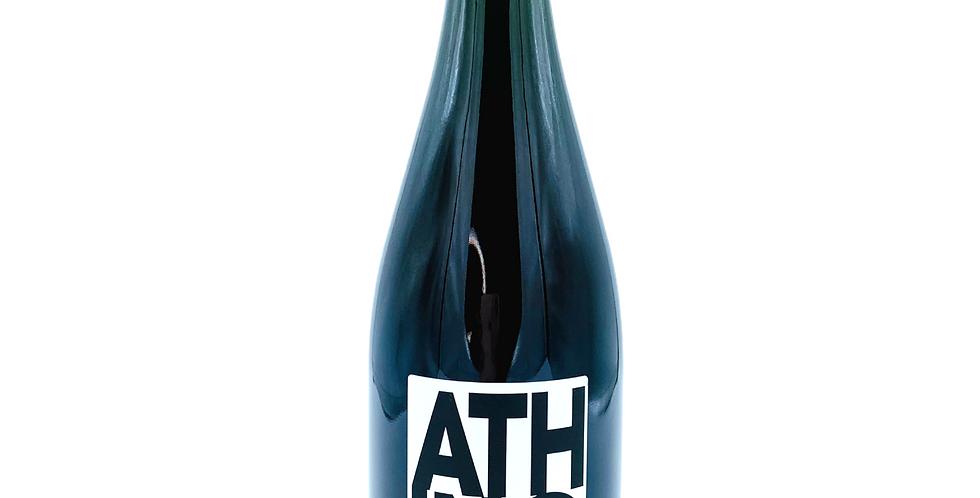 Tillingham Wines- Athingmill 2020