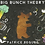 Thumbnail: Patrice Beguet- Big Bunch Theory Go Together Blanc