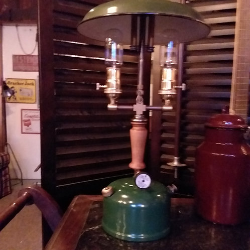 Coleman Resto Lantern w Handle