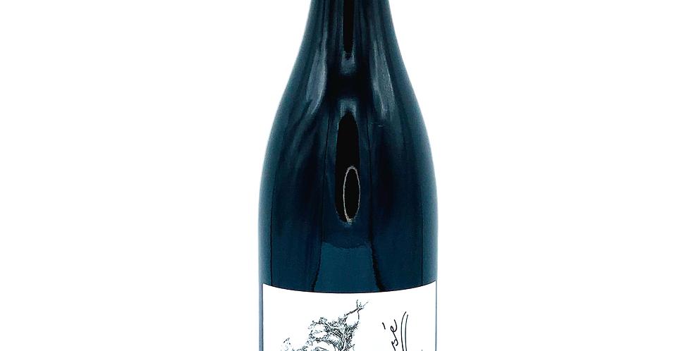 Weingut Brand- Wild Rose 2018