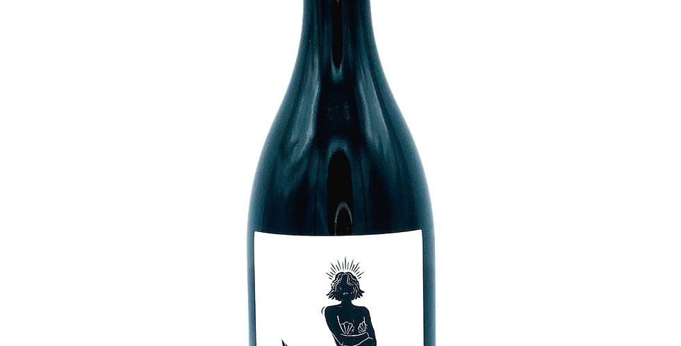 Vin Noé- Guele d'Amour 2019
