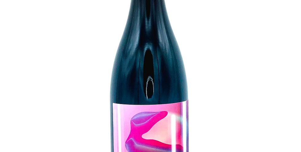 do.t.e- Syrup 2018