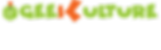 Logo Geekulture Final (7).png