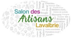 Salon des artisans Lavaltrie