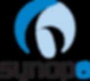 Synop6 - Logo officiel.png