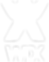 NicePng_cvs-logo-png_1423660.png