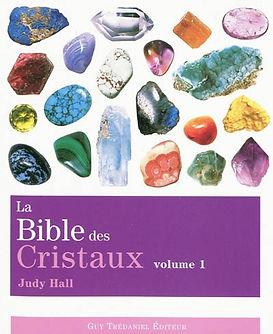 La bible des cristaux.jpeg