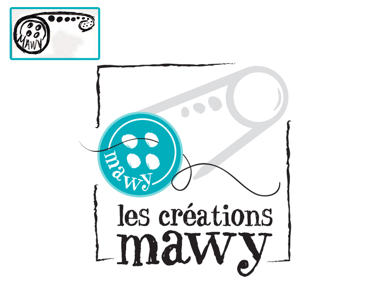 Creations Mawy