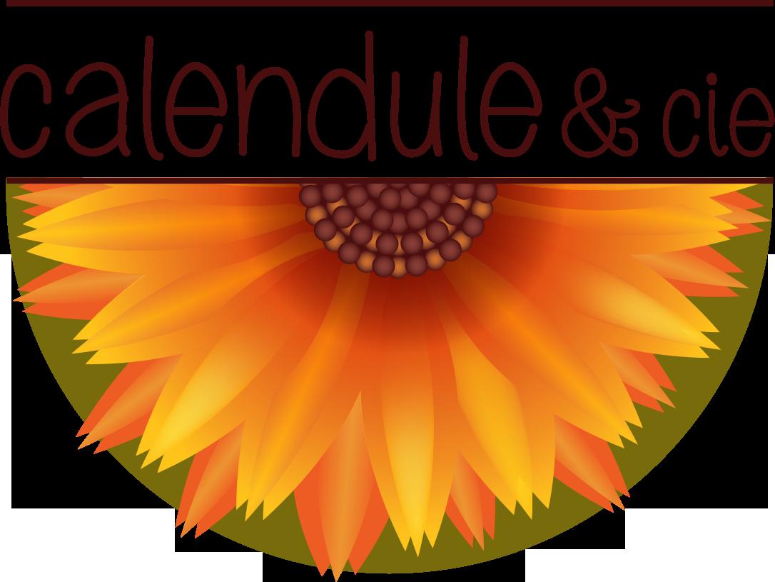 Calendule & Cie