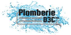 Plomberie D3C