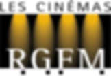 Logo Cinemas RGFM.png