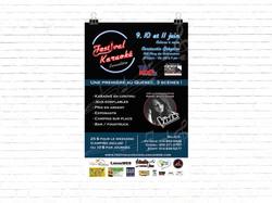 Festival Karaoke Lanaudière