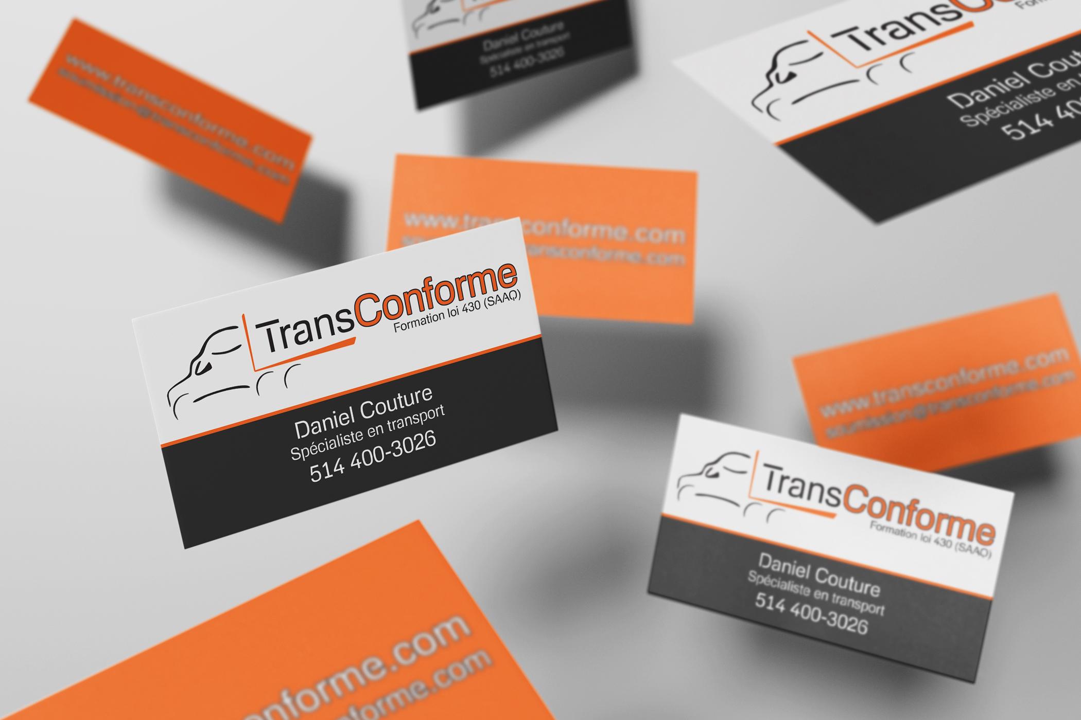 TransConforme