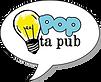 Logo Pop ta pub 2018 sans texte.png