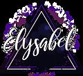Elysabel 2021.png