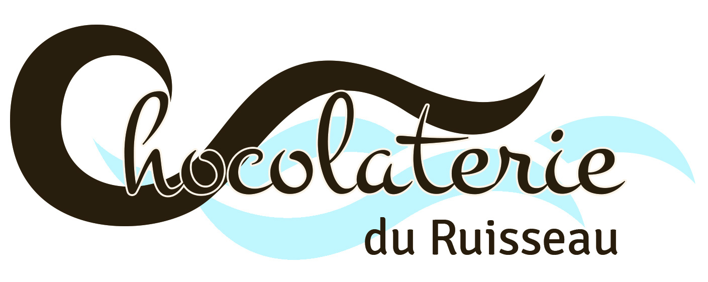 Chocolaterie du Ruisseau