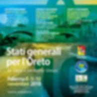 StatiGeneraliOreto-1.jpg