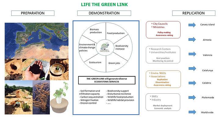 Actions-scheme-Green-Link.jpg