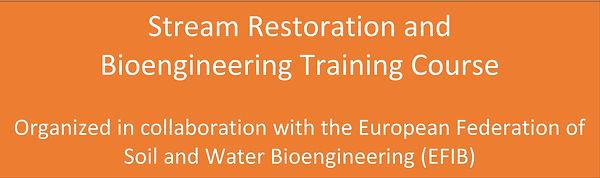 Stream-restoratio-training-course_PROGRA