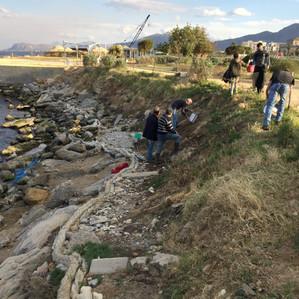 Cantiere didattico AIPIN Sicilia 2020-02-26