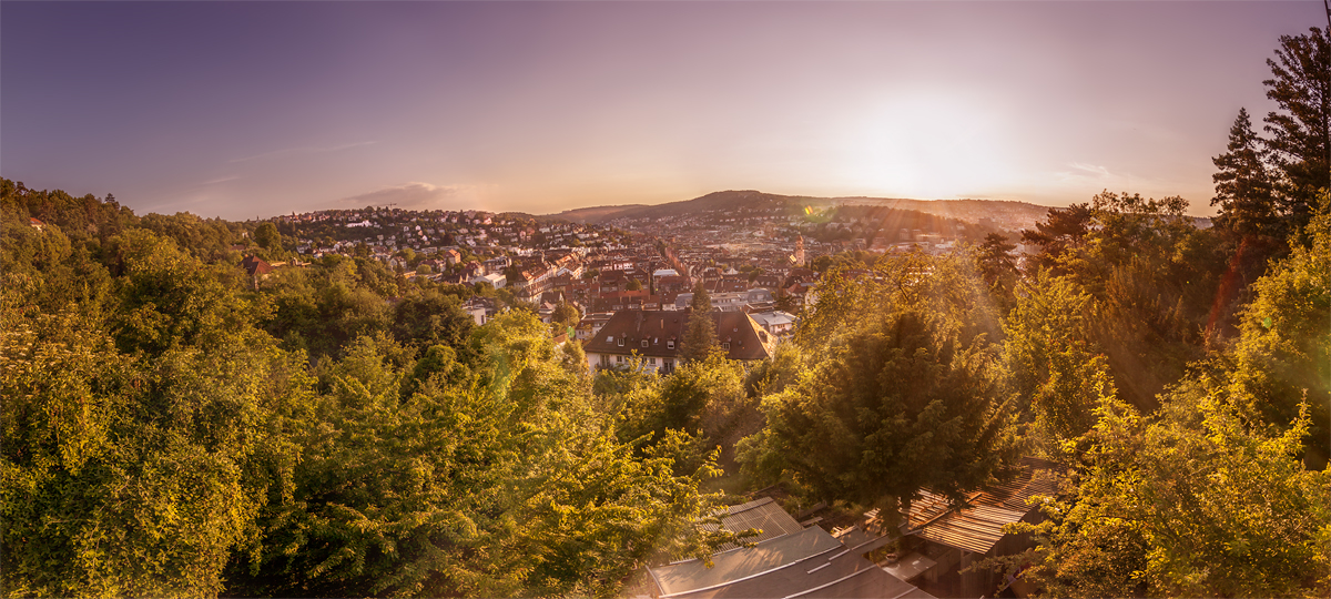 Stuttgart_Panorama3
