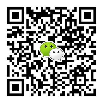 WeChat 圖片_20210408135240.jpg