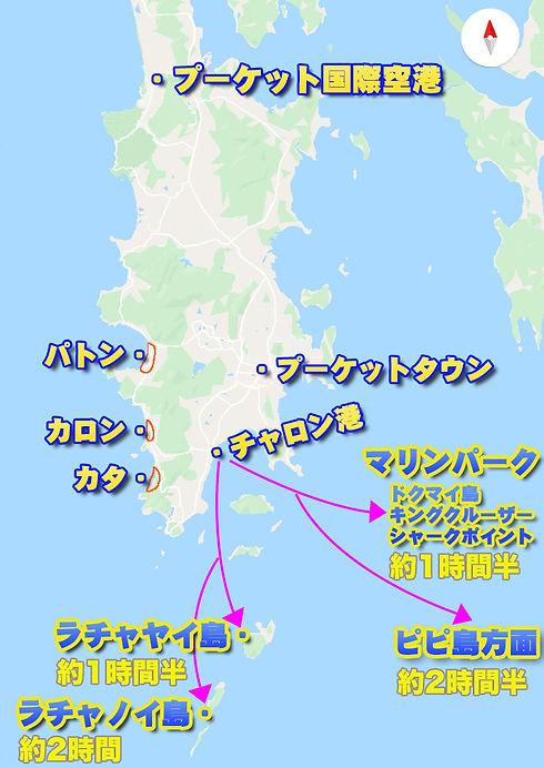 Phuket_Map.jpg