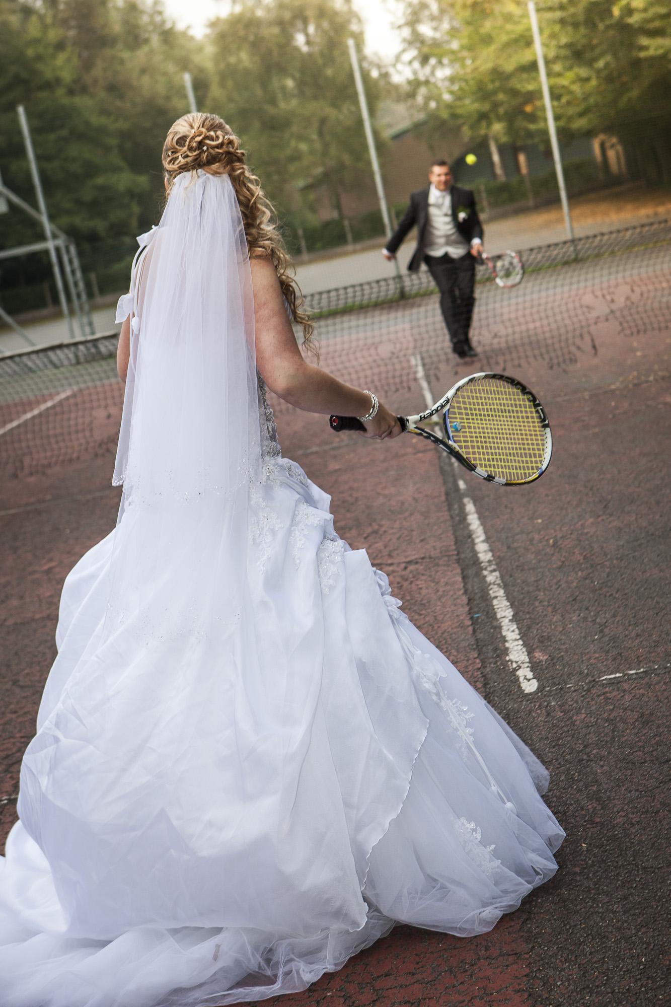 Photo_mariage_Grégory_Smellinckx_133