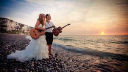 Photographe-mariage-Orchies
