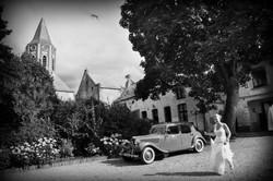 Photographe-mariage-Saint Omer