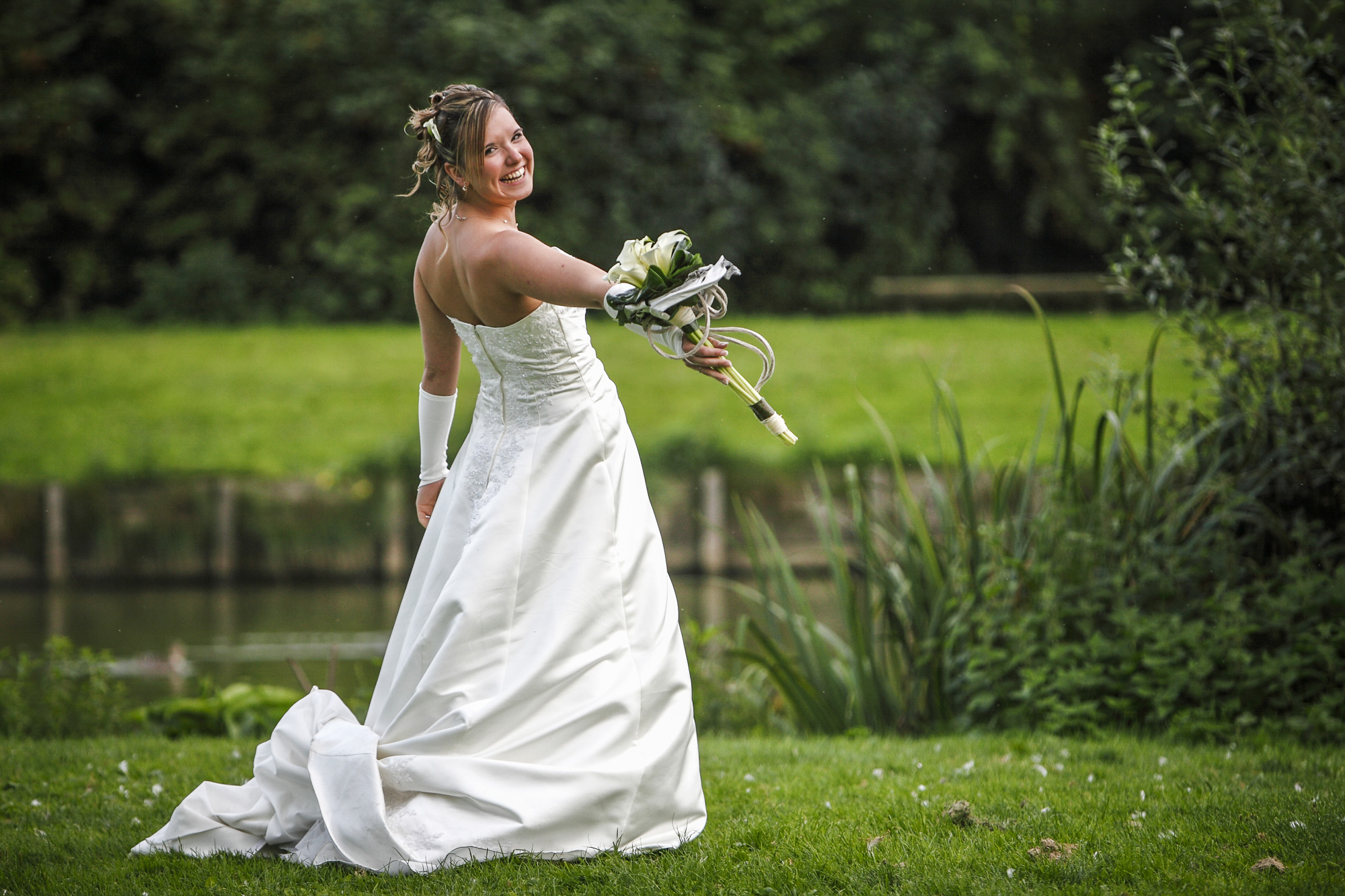 Photographe-mariage-Nord
